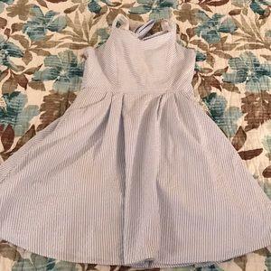 Dresses & Skirts - Beautiful dress size girls 16
